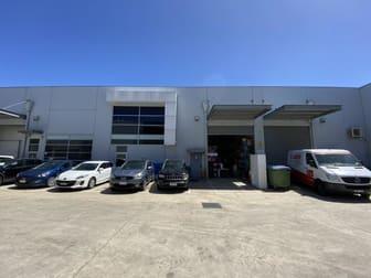 Unit/Unit 3, 173 Salmon Street Port Melbourne VIC 3207 - Image 1
