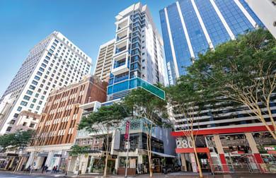 Level 5, 270 Adelaide Street Brisbane City QLD 4000 - Image 1