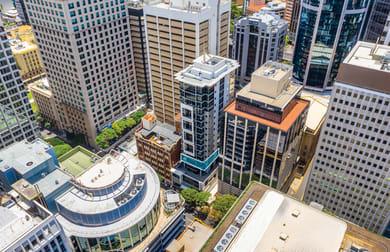 Level 5, 270 Adelaide Street Brisbane City QLD 4000 - Image 2
