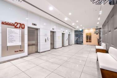 Level 5, 270 Adelaide Street Brisbane City QLD 4000 - Image 3