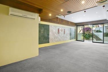 8/318 Sydney Road Balgowlah NSW 2093 - Image 3