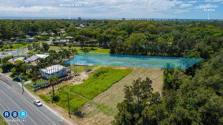 83 Walsh Street Chinderah NSW 2487 - Image 2