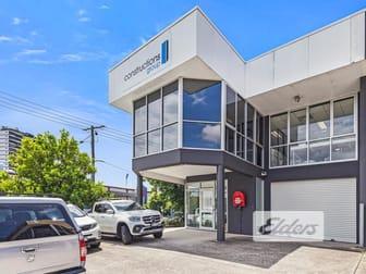 1/36 Hampton Street East Brisbane QLD 4169 - Image 1