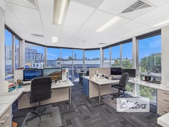 1/36 Hampton Street East Brisbane QLD 4169 - Image 3