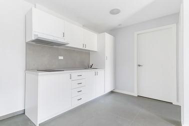 Level GF, 3/188 Haldon  Street Lakemba NSW 2195 - Image 3