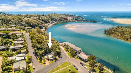6 Wellington Drive Nambucca Heads NSW 2448 - Image 2