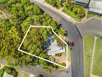 6 Wellington Drive Nambucca Heads NSW 2448 - Image 3