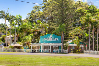 6 Wellington Drive Nambucca Heads NSW 2448 - Image 1