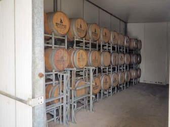 2444 Horvat Estate Winery Landsborough VIC 3384 - Image 1