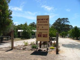 2444 Horvat Estate Winery Landsborough VIC 3384 - Image 3