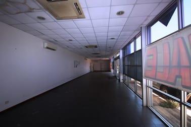 9 Daly Street Darwin City NT 0800 - Image 2