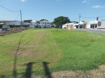 2 Lynn Street Ingham QLD 4850 - Image 1