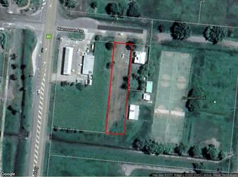 3 Macrossan Avenue Ingham QLD 4850 - Image 2
