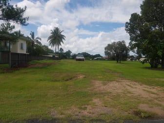 3 Macrossan Avenue Ingham QLD 4850 - Image 3