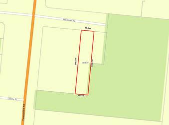 3 Macrossan Avenue Ingham QLD 4850 - Image 1