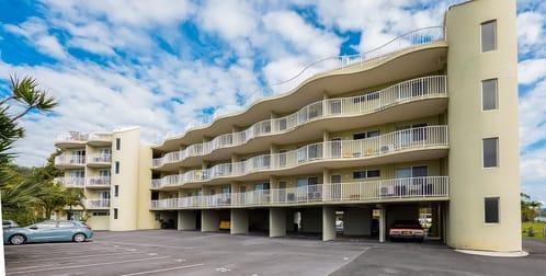 ID 8744 H Cabarita Beach NSW 2488 - Image 2