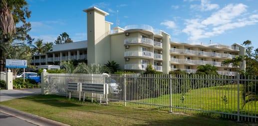 ID 8744 H Cabarita Beach NSW 2488 - Image 3