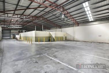 83 Randolph Street Rocklea QLD 4106 - Image 3