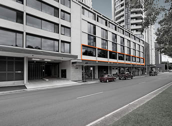 Level 1, Suite 102/470 King Street Newcastle NSW 2300 - Image 1