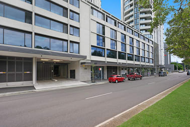 Level 1, Suite 102/470 King Street Newcastle NSW 2300 - Image 2