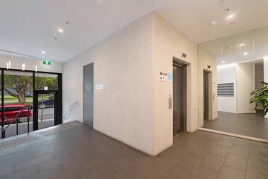 Level 1, Suite 102/470 King Street Newcastle NSW 2300 - Image 3