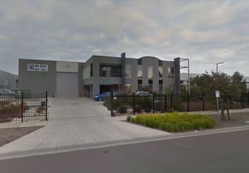 32 - 40 Arkwright Drive Dandenong South VIC 3175 - Image 1