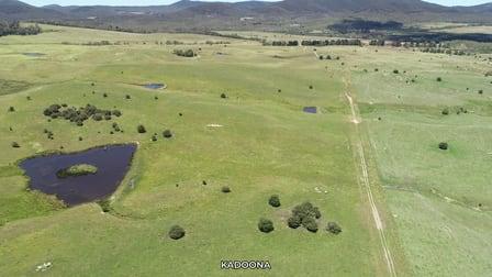 Cooma Road Braidwood NSW 2622 - Image 1