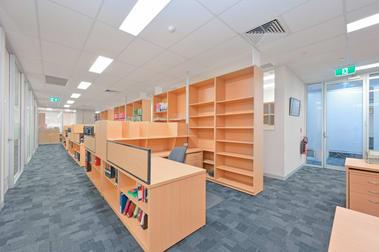 16/139 Newcastle Street Perth WA 6000 - Image 3