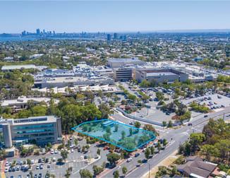 Proposed Lot 404 Andrea Lane Booragoon WA 6154 - Image 1