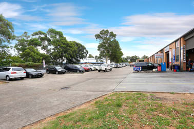 87 Kurrajong Avenue Mount Druitt NSW 2770 - Image 3