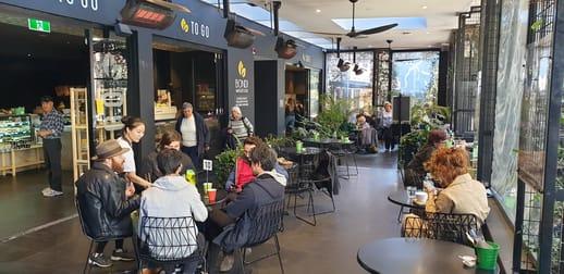 517-527 Elizabeth Street Surry Hills NSW 2010 - Image 2