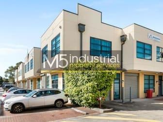 Suite 26/105A Vanessa Street Kingsgrove NSW 2208 - Image 1