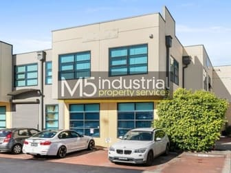 Suite 26/105A Vanessa Street Kingsgrove NSW 2208 - Image 2