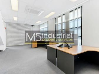 Suite 26/105A Vanessa Street Kingsgrove NSW 2208 - Image 3