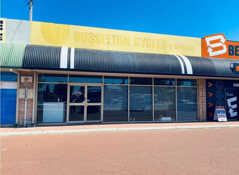 1/52 Bussell Highway West Busselton WA 6280 - Image 1
