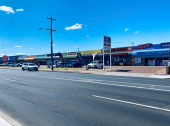 1/52 Bussell Highway West Busselton WA 6280 - Image 2