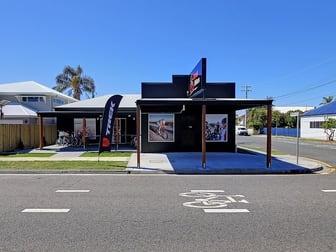 Wynnum QLD 4178 - Image 1