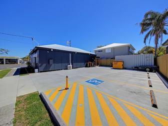 Wynnum QLD 4178 - Image 2