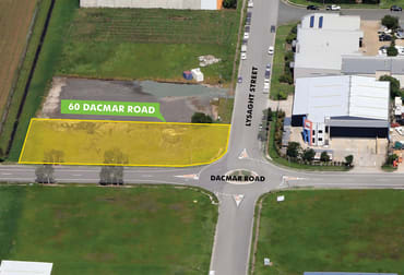 60 Dacmar Road Coolum Beach QLD 4573 - Image 2