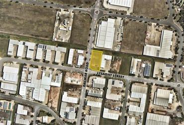 60 Dacmar Road Coolum Beach QLD 4573 - Image 3