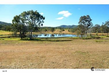 22649 Peak Downs Highway Hazledean QLD 4741 - Image 1