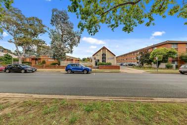 8 & 10 Morisset Street Queanbeyan NSW 2620 - Image 1