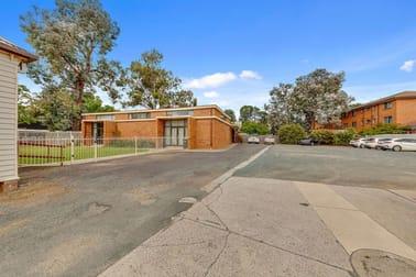 8 & 10 Morisset Street Queanbeyan NSW 2620 - Image 3