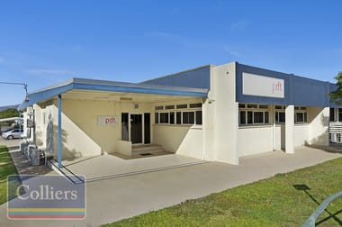 40 Ingham Road West End QLD 4810 - Image 1