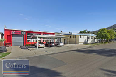 40 Ingham Road West End QLD 4810 - Image 2