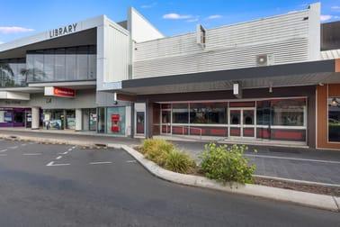 132 Victoria Street Mackay QLD 4740 - Image 1