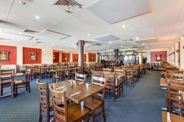 132 Victoria Street Mackay QLD 4740 - Image 2