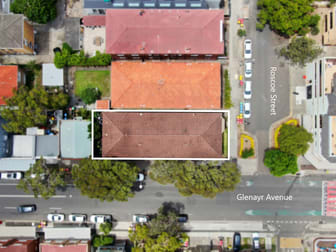 142A Glenayr Avenue, also known as 48 Roscoe Street Bondi Beach NSW 2026 - Image 1