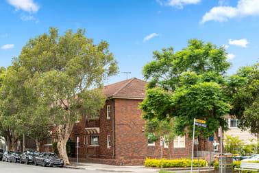 142A Glenayr Avenue, also known as 48 Roscoe Street Bondi Beach NSW 2026 - Image 2
