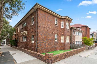 142A Glenayr Avenue, also known as 48 Roscoe Street Bondi Beach NSW 2026 - Image 3